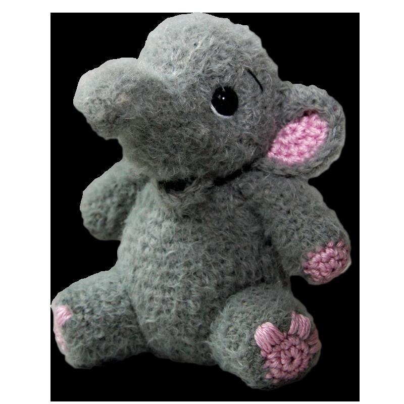 Babyfant | crochet | Pinterest | Kostenlos, Anleitungen und Häkeln