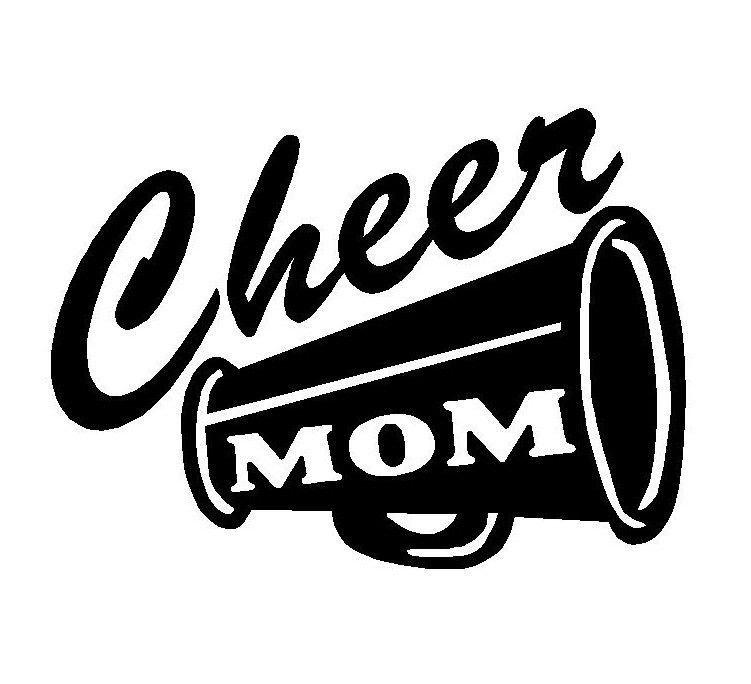 Football Mom Car Decal Heart Love By VinylDivas On Etsy Car - Football custom vinyl decals for cars