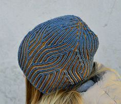 676399e7095 Hearts in Head pattern by Raina K