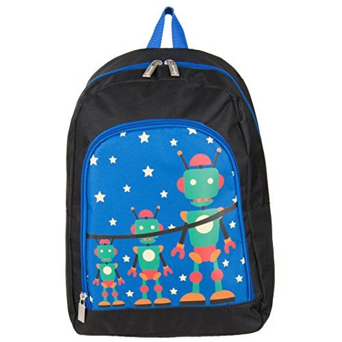 Pin By Gadgets Furious On Computers Accessories Kids Travel Bags Backpacks Play Backpack