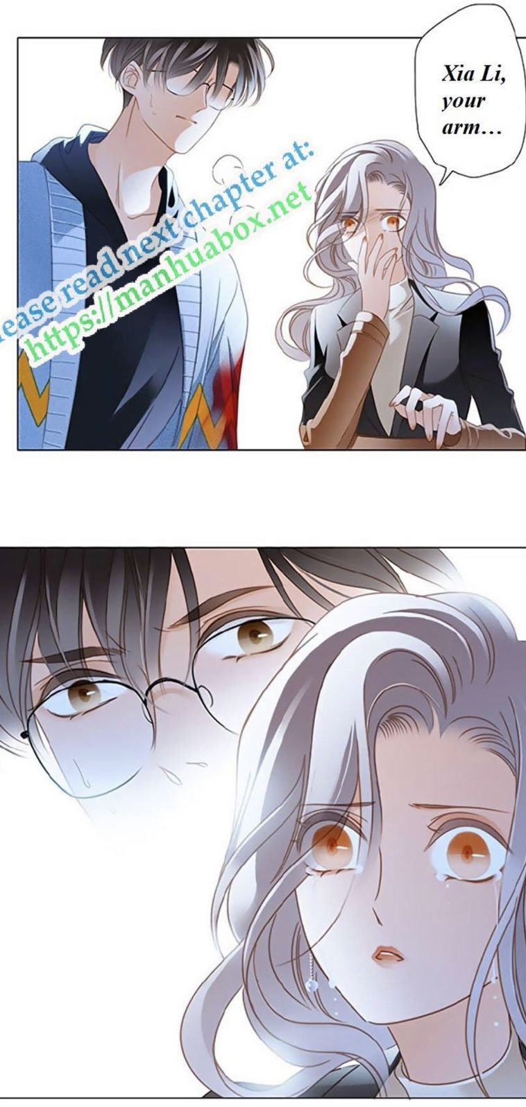 Pin by Animemangaluver on 1st Kiss I Don't Want To