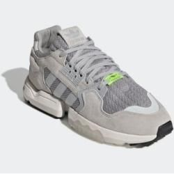Photo of Chaussure Zx Torsion adidas