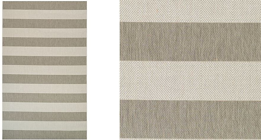 Bed Bath And Beyond Rug Dream Living Rooms