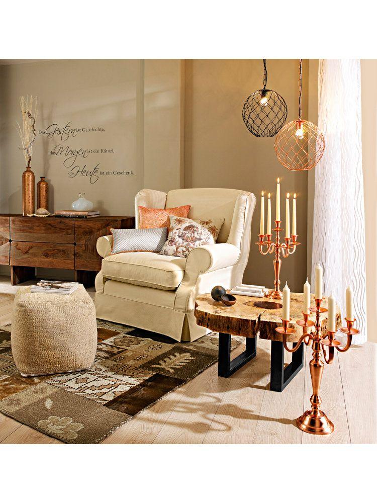 wohnidee r ume pinterest wohnen esszimmer und deckenleuchten. Black Bedroom Furniture Sets. Home Design Ideas
