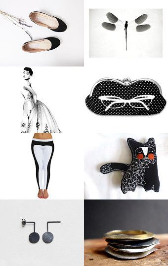KEEP THE FRONT PAGE by Margalit H. on Etsy--Pinned with TreasuryPin.com