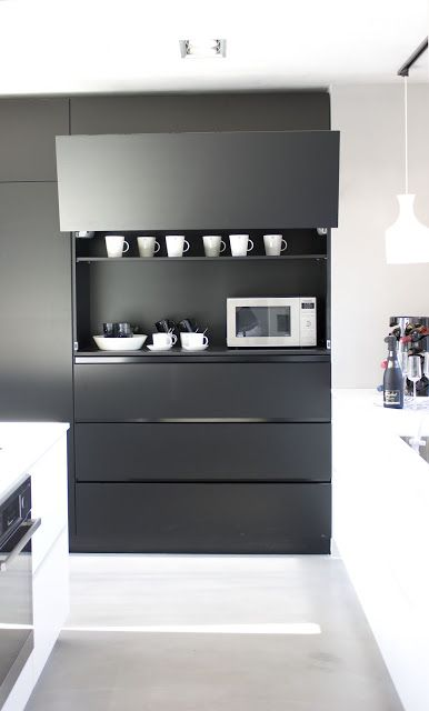 aamiaiskaappi kitchen pinterest cuisines amenagement cuisine et id es de rangement. Black Bedroom Furniture Sets. Home Design Ideas