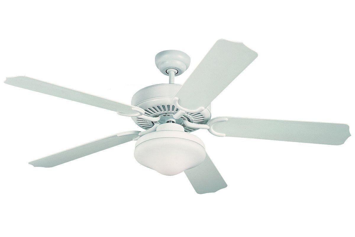 Mercury Row 52 Desouza 5 Blade Outdoor Ceiling Fan Reviews Wayfair Ceiling Fan Outdoor Ceiling Fans