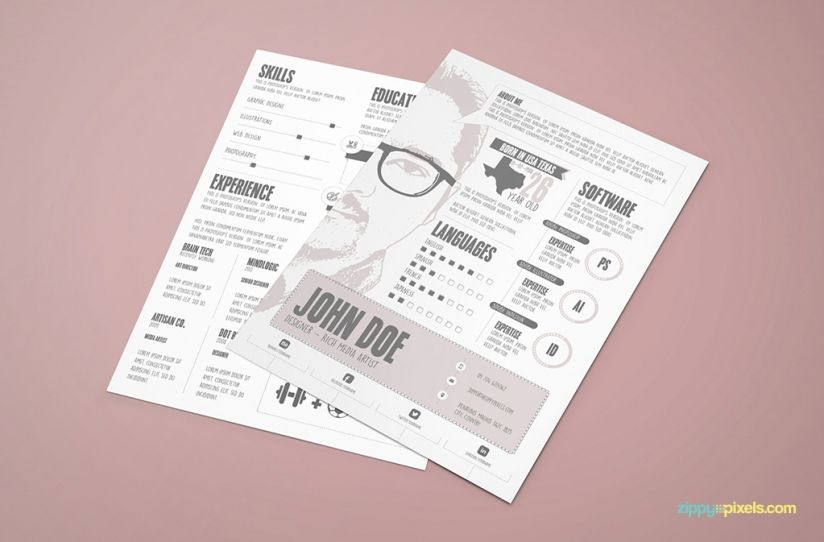 graphic designer cover letter for resume