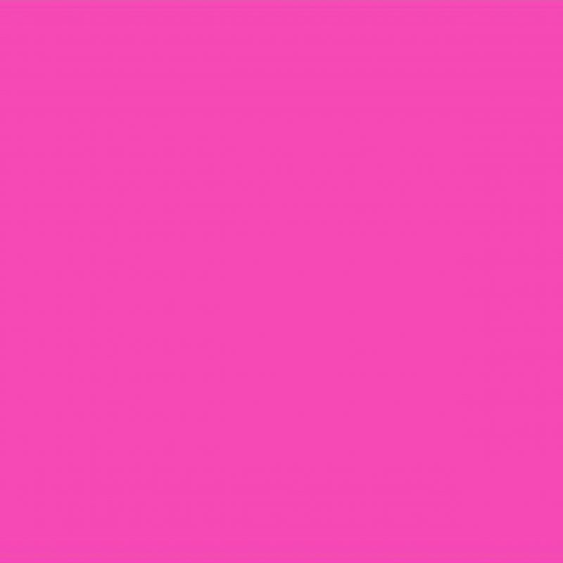 10 Most Popular Plain Light Pink Wallpaper Full Hd 1080p For Pc Background 2018 Free Download Plain Wallp Pink Wallpaper Solid Color Backgrounds Touch Up Paint