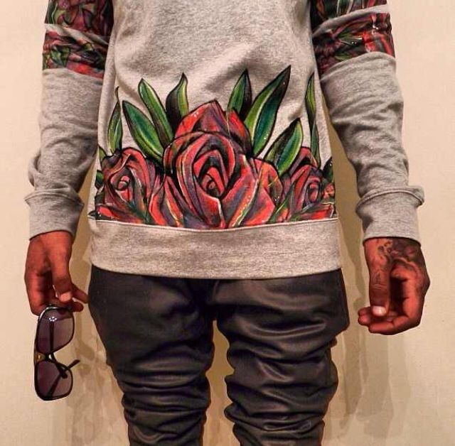 Yeahlano | Autumn fashion, Fashion, Sweaters