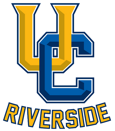 Uc Riverside University Of California Riverside Riverside University University Of California