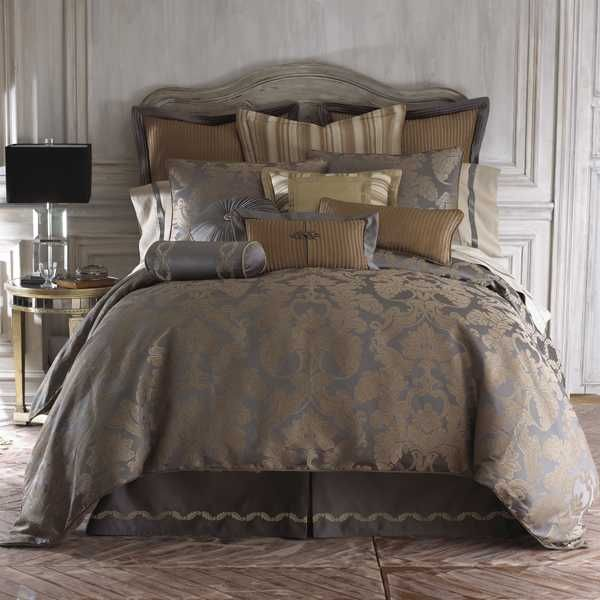 Waterford Walton Bedding By Waterford Bedding Comforters