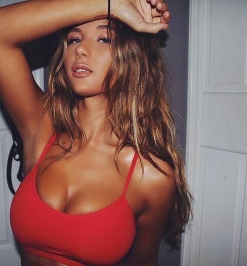 escort pornstar paris tantric massage bergen