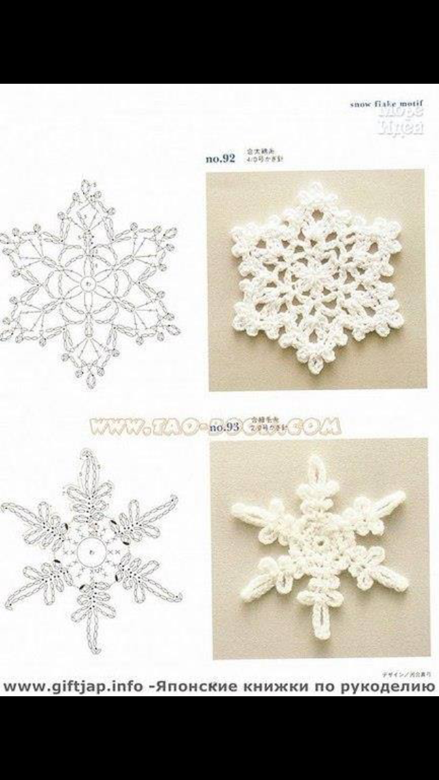 Pin de Diana Zhuravleva en Christmas   Pinterest