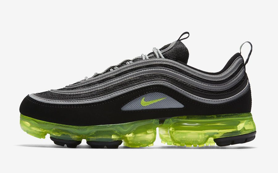 Nike Air Max Day 2018 Release Guide ? KicksOnFire.com