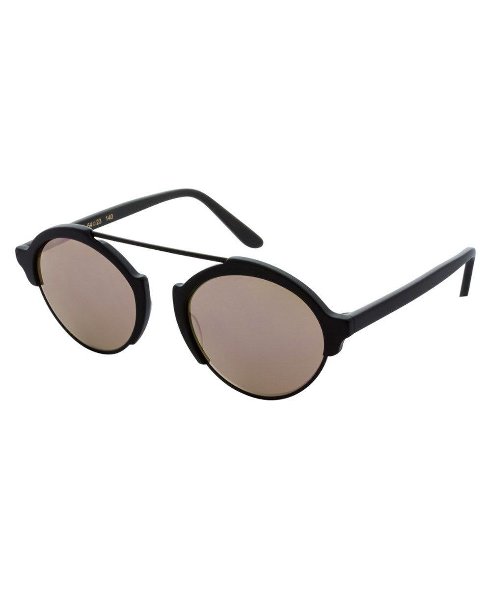 14f7b3ce56f ILLESTEVA Illesteva Unisex Milan Iii 54Mm Sunglasses .  illesteva   sunglasses