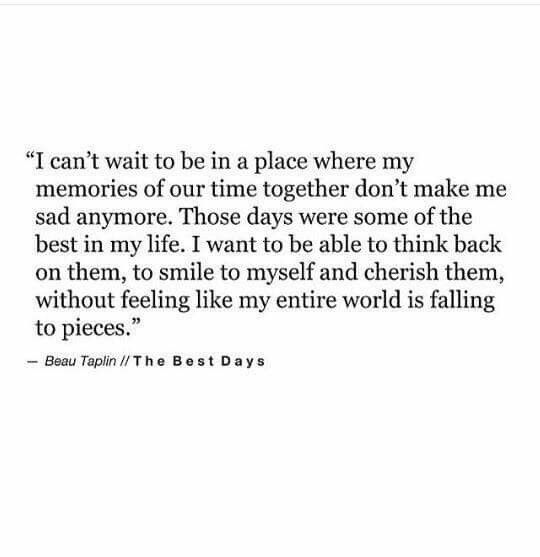 Pin By Jenhartwell On Quotes Words Feelings Quotes Me Quotes