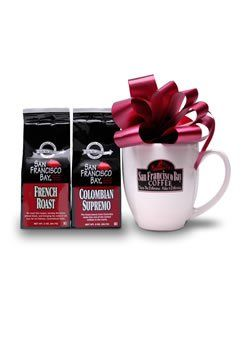 Coffee Gift Sets Amazon