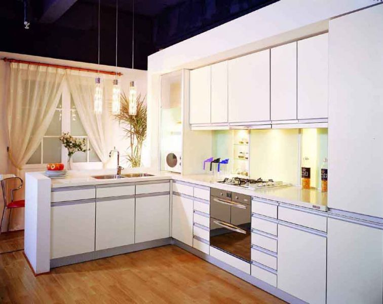Discount Kitchen Cabinets | Wholesale Kitchen Cabinet,China ...