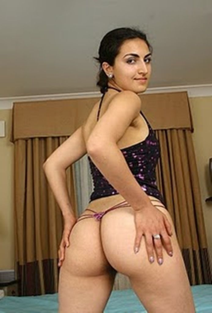 hot trini indian pussypics