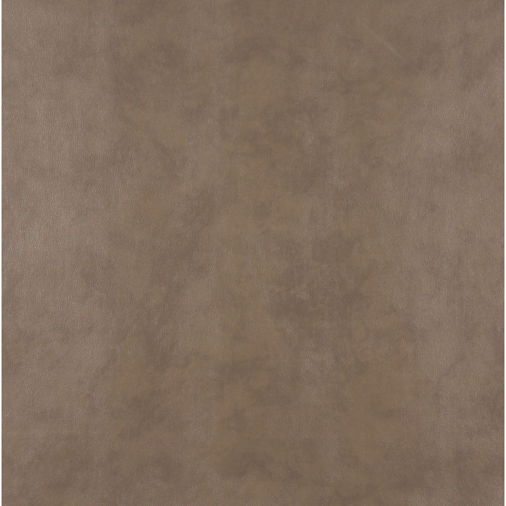 G522 Taupe Upholstery Grade Recycled Bonded Leather Texture