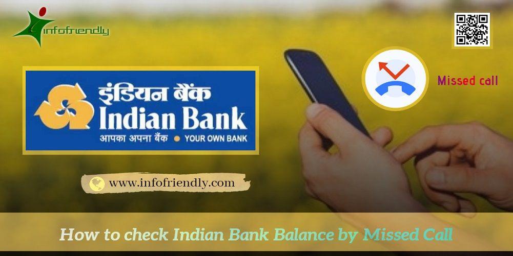 Pin On Banks