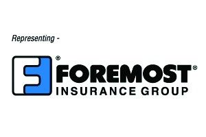 Foremost Homeowners Insurance Coverage Homeowners Insurance