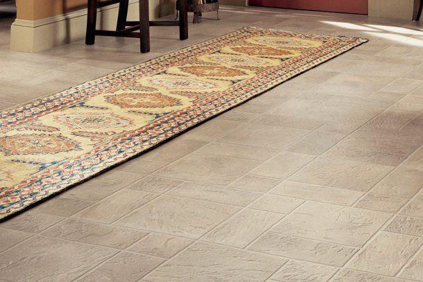 Armstrong vinyl sheet flooring: lumex vinyl sheet armstrong flooring