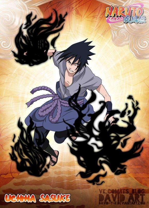 Sasuke Uchiha Amaterasu Uchiha Sasuke Uchiha Sasuke
