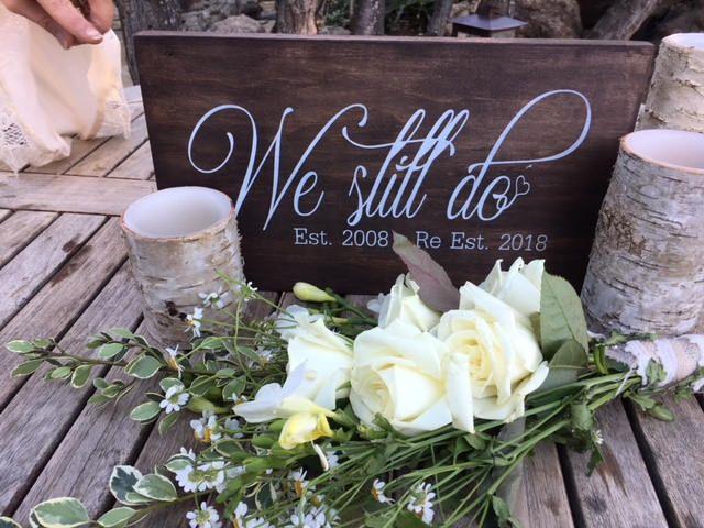 Best Vow Renewal Ideas 9 Girlyard Com Wedding Renewal Vows Wedding Vows Renewal Wedding Vows