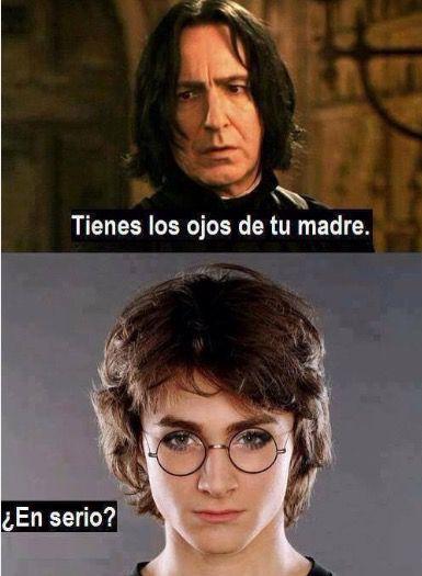 Detodo De Todo Amreading Books Wattpad Harry Potter Memes Hilarious Harry Potter Voldemort Harry Potter Jokes