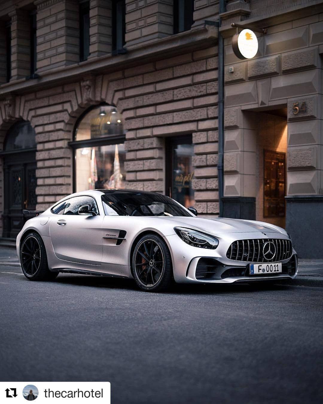 Amazing Cars And Drives On Instagram Mercedesbenz Mbsocialcar Mercedes Amg Mercedesamg In 2020 Mercedes Car Mercedes Benz Amg 4 Door Sports Cars