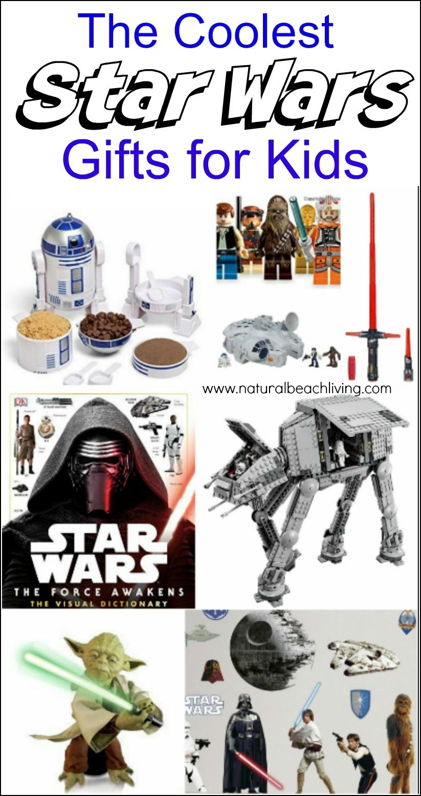19+ Star wars crafts for adults ideas in 2021