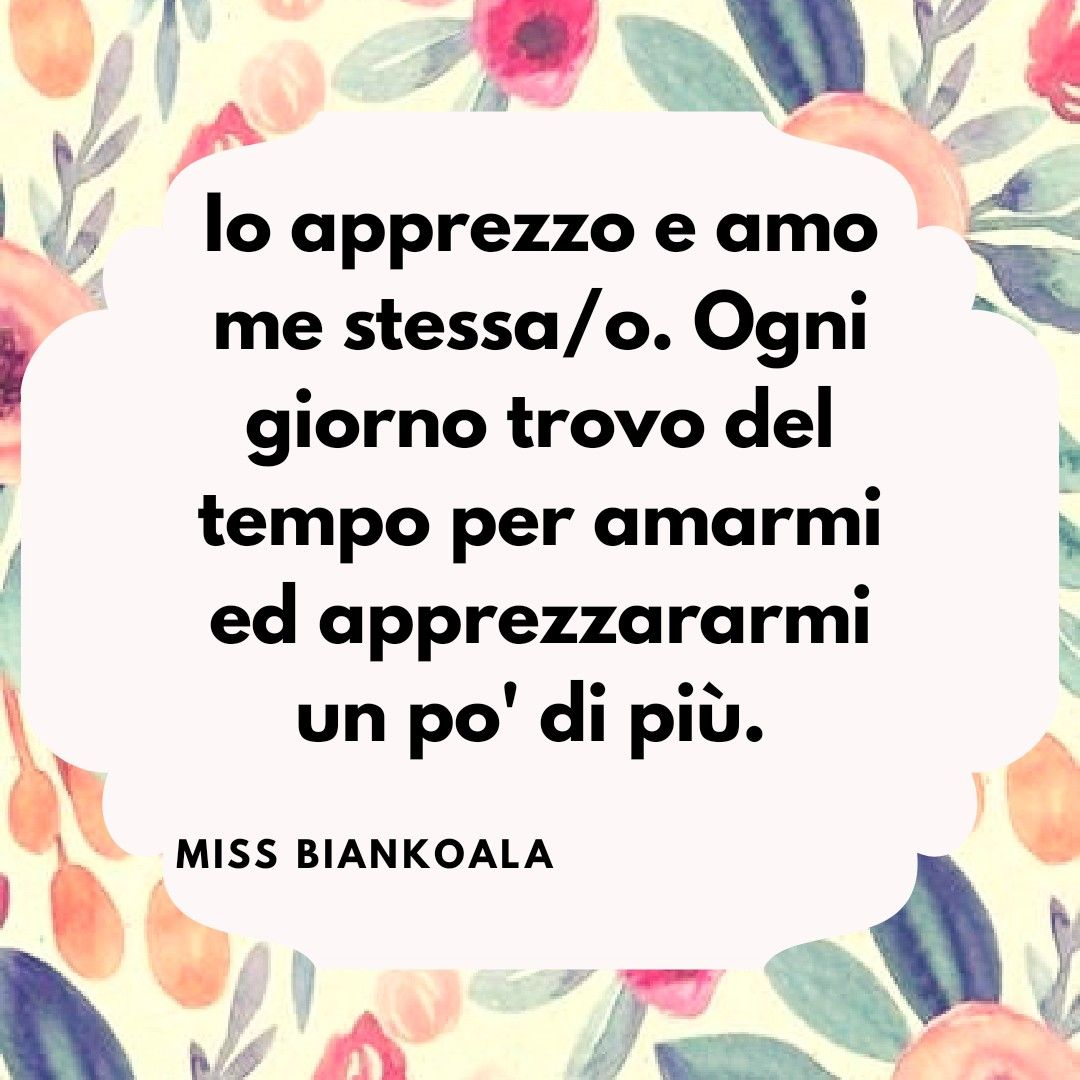 Miss Biankoala Instagram Words Word Search Puzzle Instagram