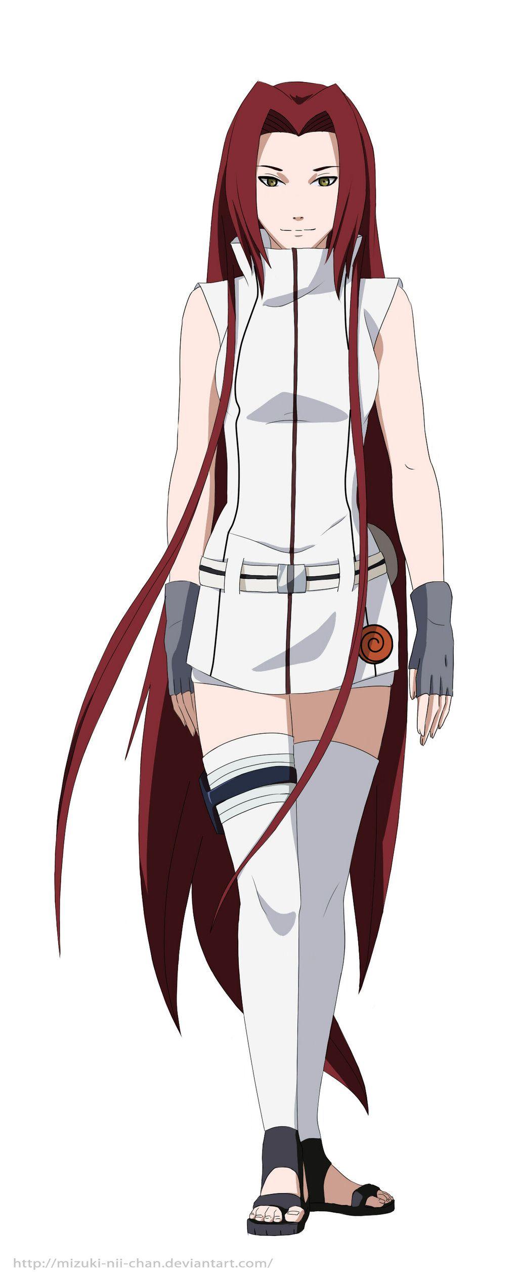 Mei Lin Ninja Girl Naruto Oc Characters Naruto Girls