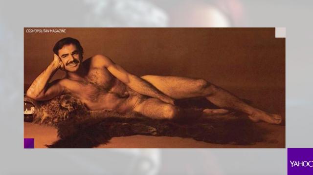 Burt Reynolds talks Trump lost loves and his latest movie – Burt Reynolds Birthday Card
