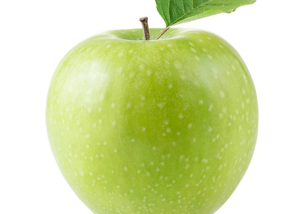 British And American Festivities Green Apple Step One