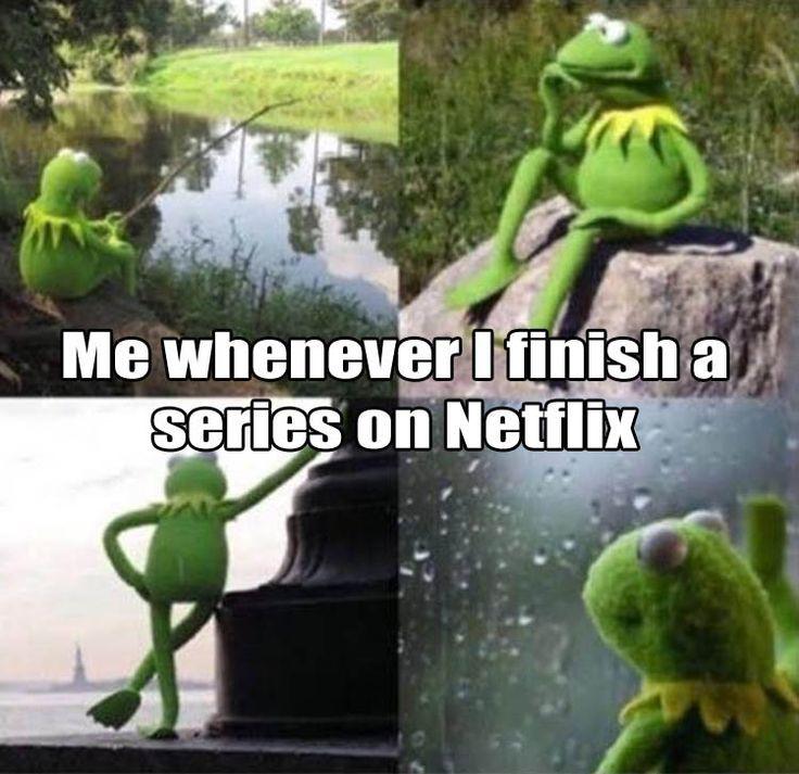 Dark Darknetflix Netflix Jonah Timetravel Lostintime Tvdark Darkseries Seriesdark Funny Pictures Funny Relatable Memes The Funny