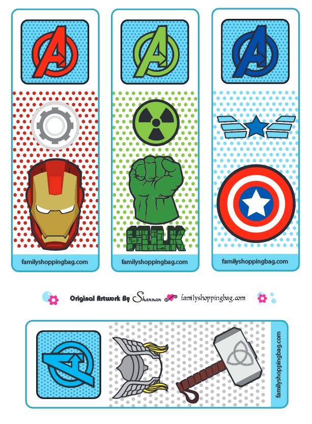 pin by crafty annabelle on avengers printables