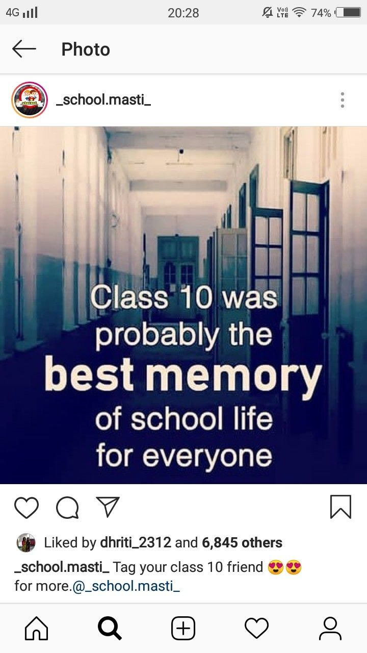 Pin By Diaha Patni On School Memories School Quotes Funny Childhood Memories Quotes School Days Quotes
