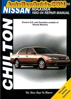 download free 1993 2004 nissan maxima repair manual image by rh pinterest com 2004 nissan maxima owners manual pdf 2004 nissan maxima repair manual download