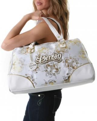 Beyonce Purses All New Bags In From Dereon Drjays Live Fashion Music