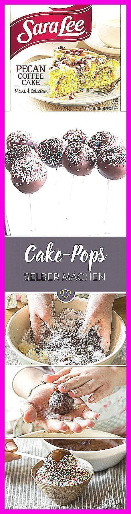 Photo of Blaubeer-Sauerrahm-Kaffee-Kuchen – das Mädchen, das alles aß –  Replik Rezept …