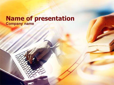 http://www.pptstar/powerpoint/template/working-online/ working, Presentation templates