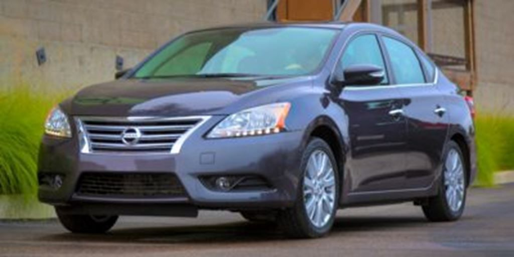 886 Used Cars Trucks Suvs In Stock In O Fallon With Images Nissan Sentra
