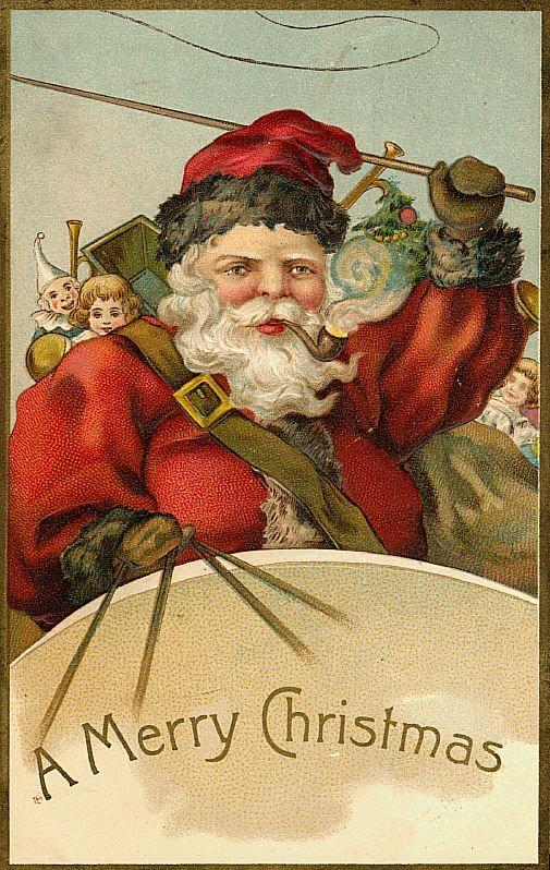 VINTAGE MMS | Vintage Christmas | Pinterest | Moonlight, December ...