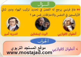 نماذج أسئلة المسابقات الثقافية الأجوبة In 2020 Blog Posts Blog Incoming Call Screenshot