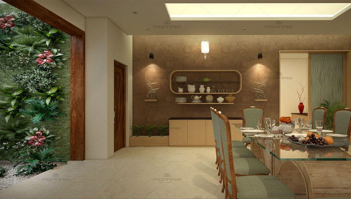 Charming dining room interior decorators in coimbatore also rh za pinterest