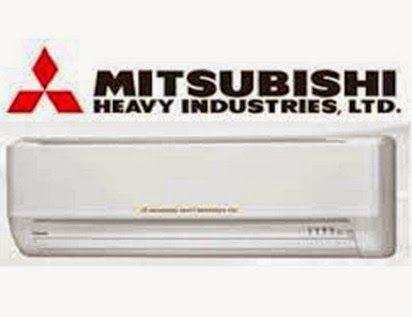 Harga Ac Mitsubishi Mr Slim Ac Mitsubishi Low Watt Ac Mitsubishi