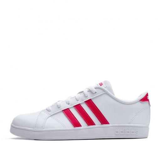 Adidas Baseline | Adidas Дамски Маратонки и Кецове in 2019